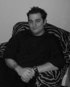 Jason Rapczynski
