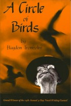 A Circle of Birds