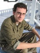 John Kupferschmidt