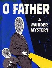 O Father