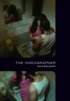 The Videographer