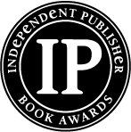 The IPPY Awards