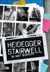 Heidegger-100