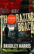 Thorazine Beach