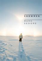 Snowmen-140