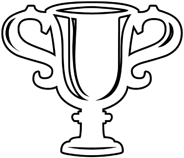 trophy-outline-hi