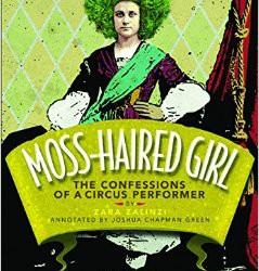 moss-hair