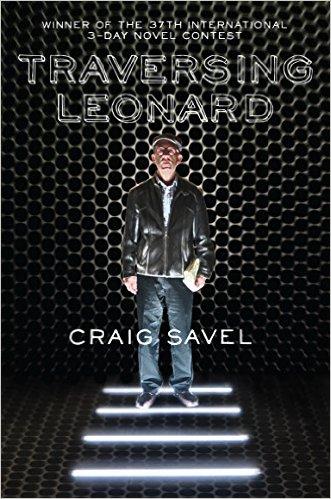 Traversing Leonard